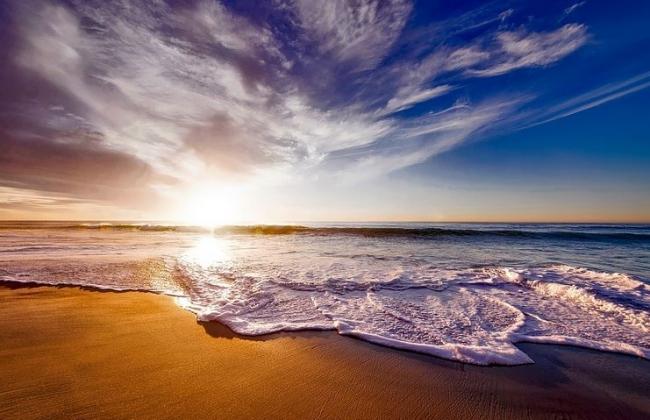Explora el mar en las Islas Baleares