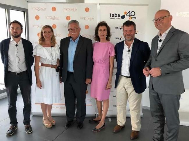 Una de cada diez empresas de Baleares es de alto crecimiento