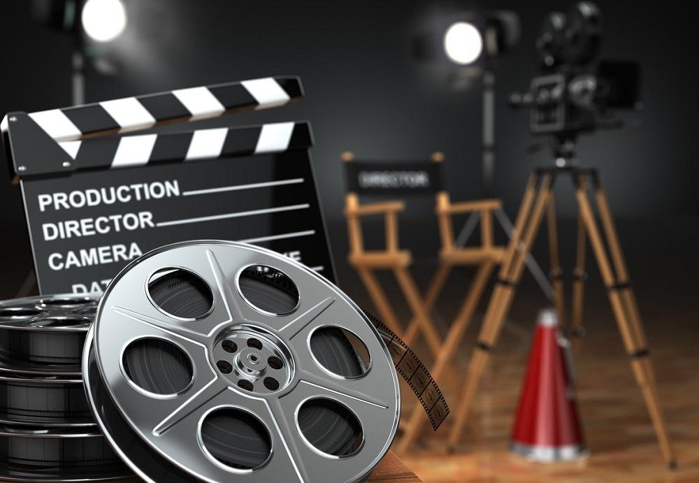 600.000 euros para subvenciones de producción y coproducción de obras audiovisuales