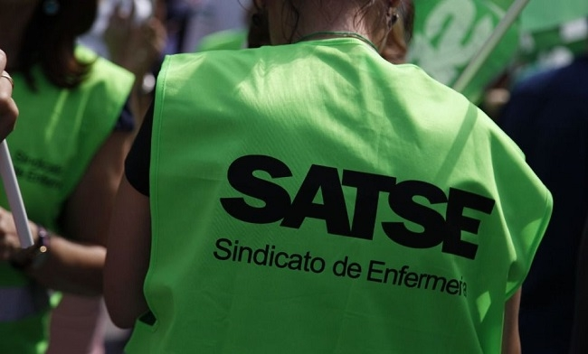 SATSE denuncia que el ib-salut deniega permisos por intervención quirurgica de hijo menor y demás familiares