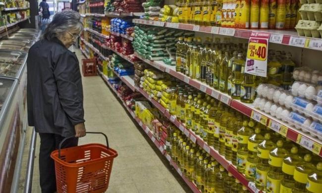CAEB: Los salarios crecen por encima de la inflación y mejora el poder adquisitivo de las familias
