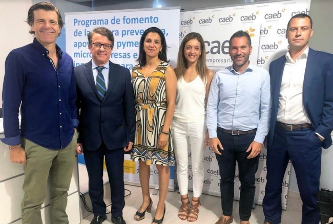 El absentismo laboral crece en Balears si bien fue la comunidad con menor incidencia en 2018