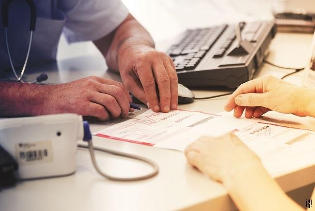 El Servicio de Salud ha incrementado en 51 millones de euros el presupuesto destinado a atención primaria desde 2014