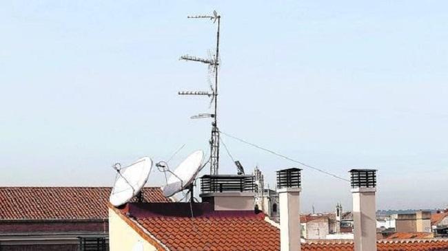 El apagón de la TDT empezará el 10 de febrero para dar paso al 5G