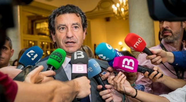 https://www.noticiasmallorca.es/imatges/fotosweb/2019/07/25/6069company.jpg