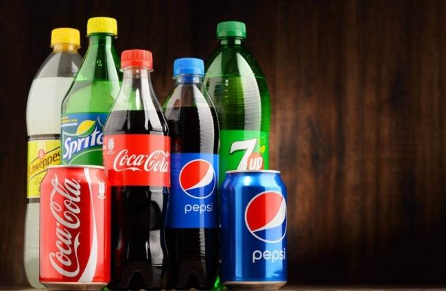 La inflación sube al 0,5 % en julio por alimentos y bebidas no alcohólicas