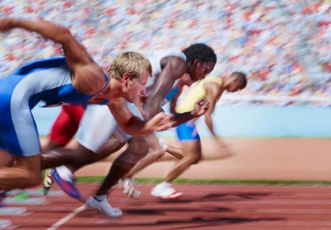 Asuntos Sociales y Deportes destina 150.000 € a una nueva ayuda para la organización de acontecimientos deportivos