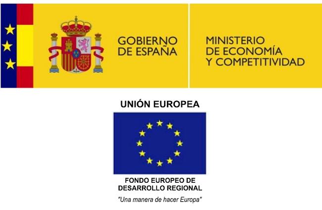 Los fondos europeos FEDER generan una riqueza en la economía balear de 45 millones de euros y cerca de 900 empleos