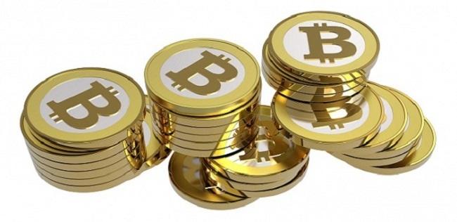 Bitcoin, comprar o vender: ¿Cuándo es el mejor momento?