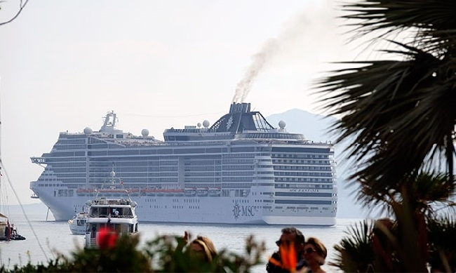 https://www.noticiasmallorca.es/imatges/fotosweb/2019/08/21/623crucero.jpeg