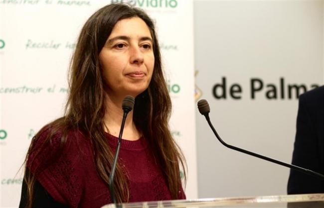 """Piden al alcalde de Palma que aclare el futuro de Truyol en Cort por su imputación tras su """"muy deficiente gestión en EMAYA"""""""