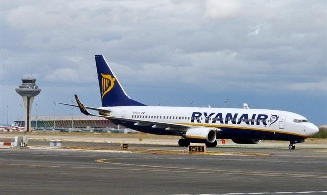 SEPLA: Ryanair quiere imponer despidos masivos y recortes salariales