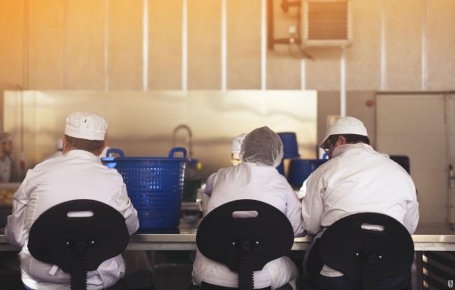 La Plataforma Pymes rechaza las medidas laborales del confinamiento total