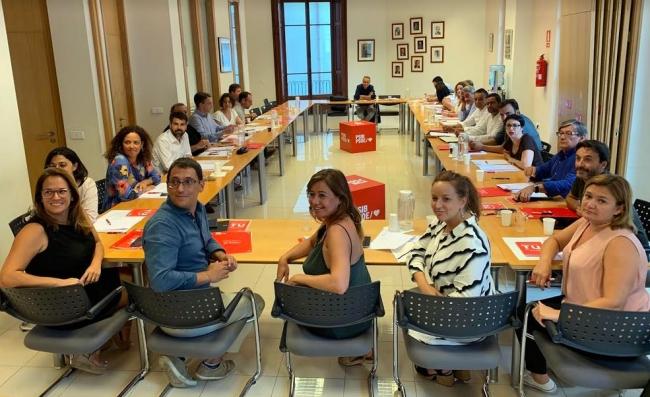 https://www.noticiasmallorca.es/imatges/fotosweb/2019/09/03/4085psib.JPG