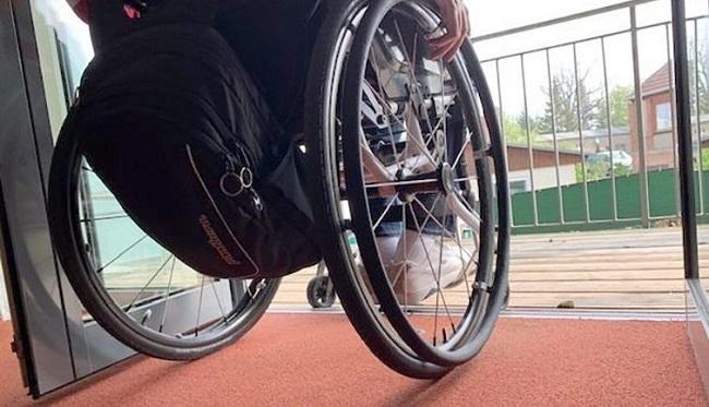 CERMI Illes Balears reclama una protección reforzada a las personas con discapacidad