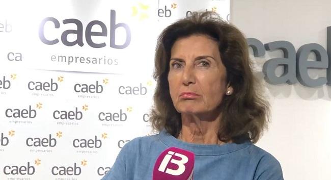 CAEB muestra su preocupación por el aumento del paro en agosto