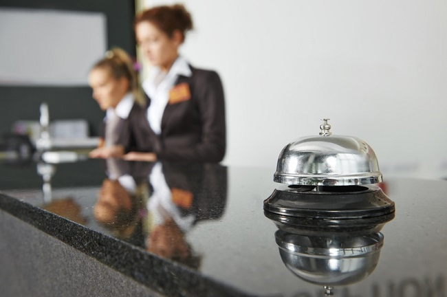 https://www.noticiasmallorca.es/imatges/fotosweb/2019/09/07/3301turismo-hotel.jpg