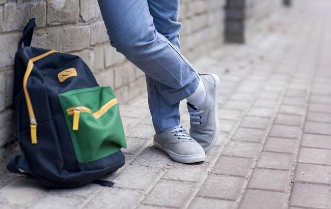 Tres de cada 10 alumnos de 15 años estaban matriculados en un curso inferior al que les correspondía por edad en el periodo 2017-2018