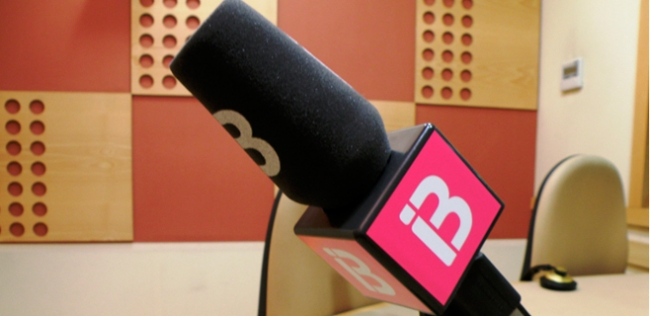 https://www.noticiasmallorca.es/imatges/fotosweb/2019/09/07/7507ib3-radio.jpg
