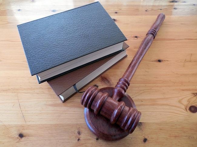 Lo que no se debe hacer en casos de divorcios con hijos
