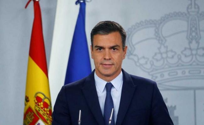 https://www.noticiasmallorca.es/imatges/fotosweb/2019/09/18/2109sanchez.JPG