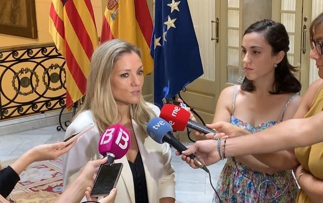 https://www.noticiasmallorca.es/imatges/fotosweb/2019/09/18/7951guasp.jpg