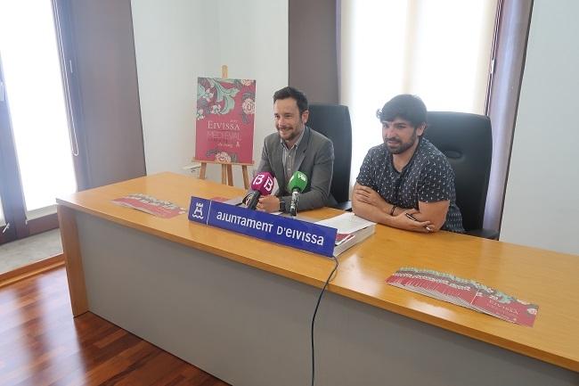 El Ayuntamiento de Eivissa aprueba una línea de subvenciones al alquiler de vivienda para jóvenes