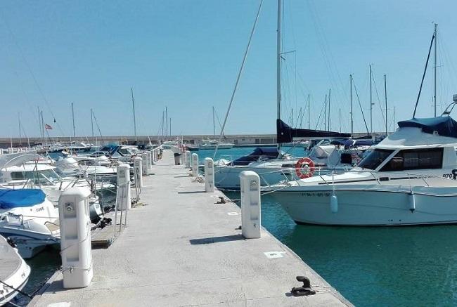 Ports de les Illes Balears participa en un proyecto europeo de casi 3 millones de euros