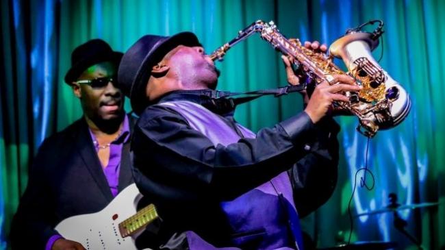 El Festival Jazz Palma vuelve a la capital del 17 al 23 de febrero de 2020