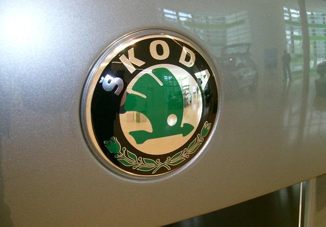 FACUA alerta de un error en el airbag de los Skoda Octavia, Rapid, Fabia, Kodiaq, Karop y Superb