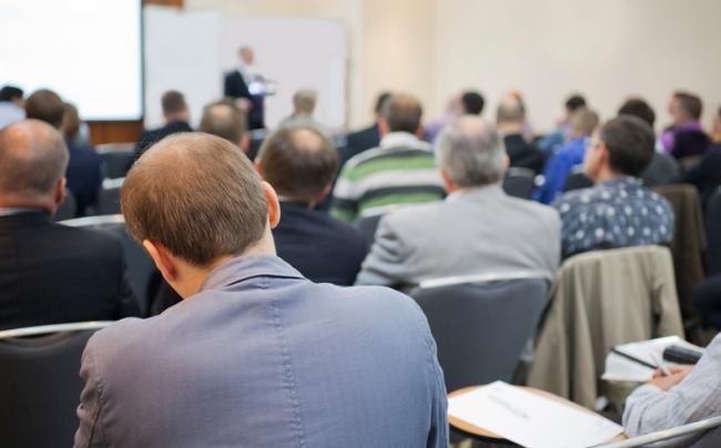 Educación y Consell de Menorca firmarán un convenio para la educación de personas adultas