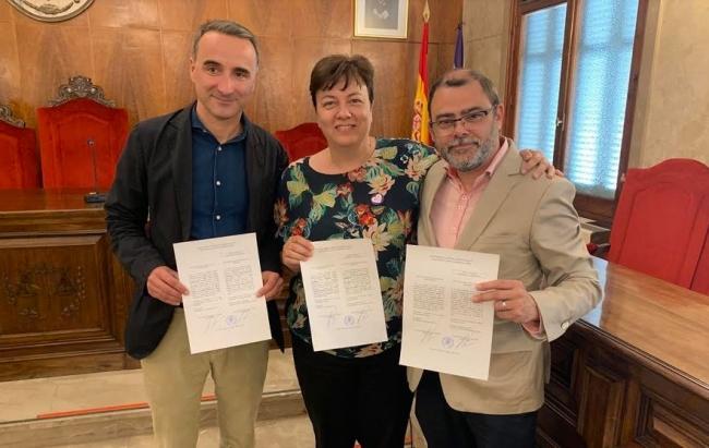 https://www.noticiasmallorca.es/imatges/fotosweb/2019/10/01/2060pons.JPG