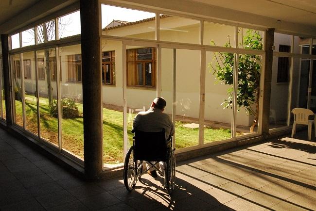 La mayoría de los usuarios de residencias de la tercera edad de Baleares ha superado la infección