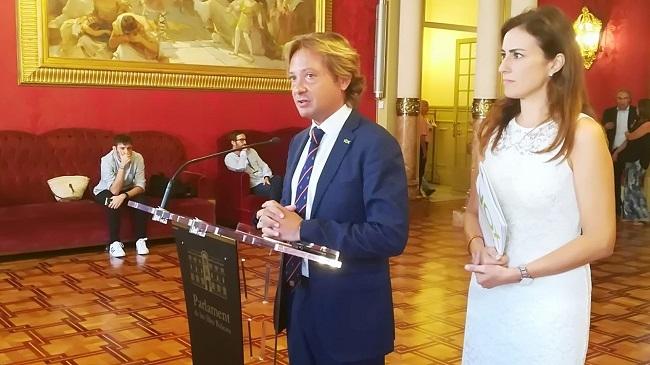 https://www.noticiasmallorca.es/imatges/fotosweb/2019/10/01/7598campos.jpg