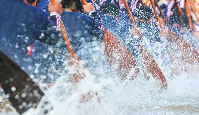 Asuntos Sociales y Deportes convoca ayudas a los clubes deportivos de las Islas por valor de 1.300.000 euros