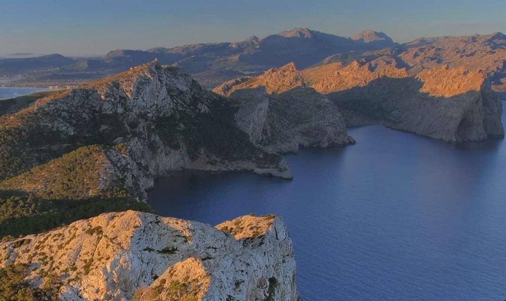 Crean 20 rutas culturales por la Serra de Tramuntana
