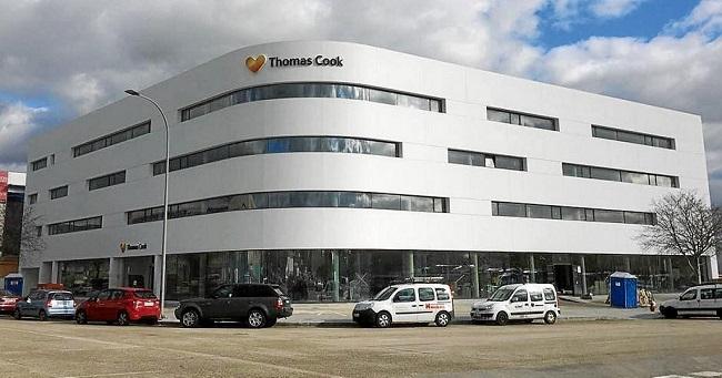 El Govern otorga 3 millones de euros en ayudas para empresas afectadas por la quiebra de Thomas Cook
