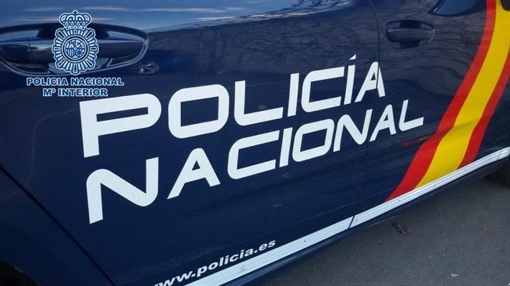Un detenido por un delito de agresión sexual en Palma
