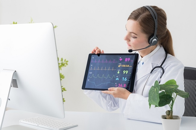 El Servicio de Salud publica las listas definitivas del concurso-oposición de la categoría médico/médica de familia