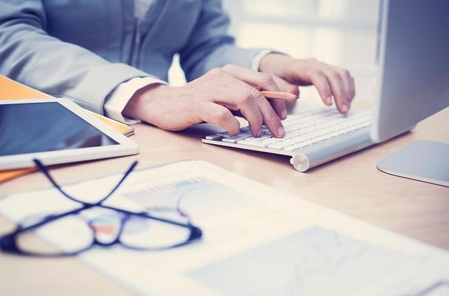 El 84,7% del personal de la Administración, sanitario excluido, realiza teletrabajo