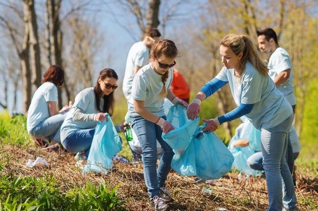 Convocados los primeros Premios del Voluntariado de las Illes Balears