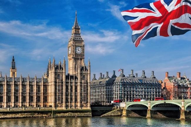 Prorrogada la limitación de vuelos directos y buques de pasaje entre Reino Unido y España