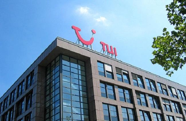 PalmaActiva selecciona 50 agentes de asistencia telefónica para el touroperador TUI