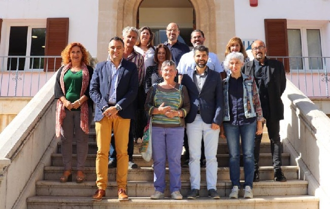 El IMAS se suma a la Semana por la Lucha contra la Pobreza