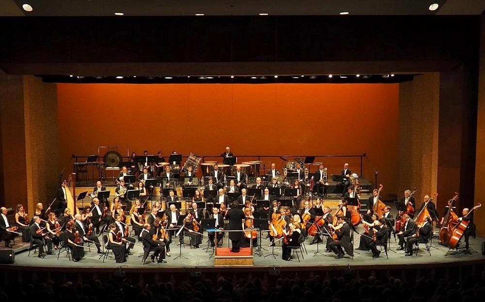 La Orquestra Simfònica ofrece un concierto a beneficio de la Asociación de Padres de Nins con Cáncer de las Baleares