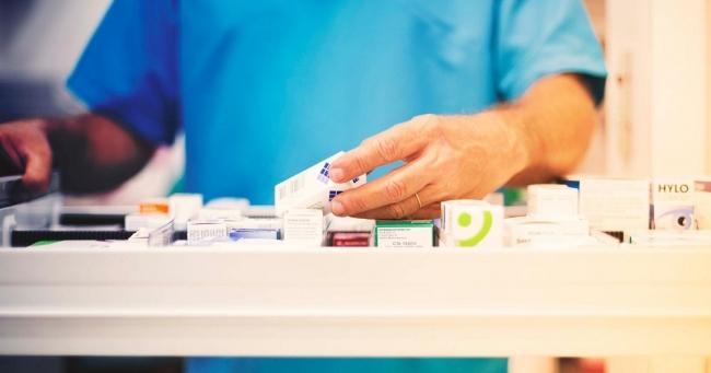 Salud establece un circuito de diagnóstico de Sars-CoV-2 para los profesionales de las oficinas de farmacia