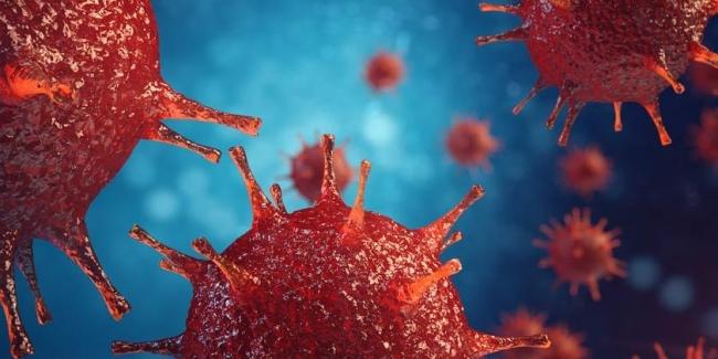 En el año 2018 se diagnosticaron 122 casos de VIH en Baleares