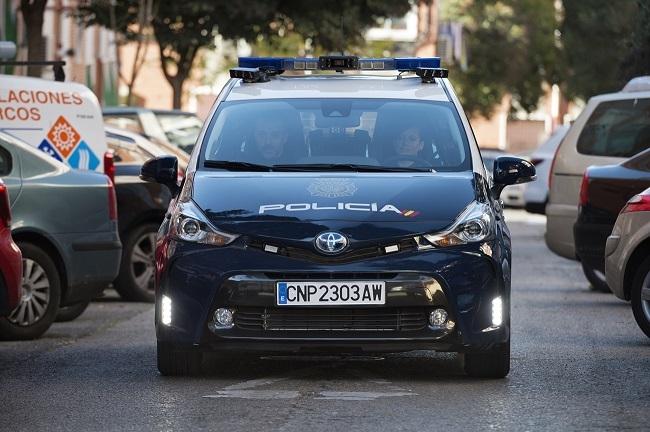 https://www.noticiasmallorca.es/imatges/fotosweb/2019/10/25/1551policia.jpg