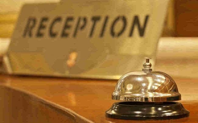 PIMEM en contra del crecimiento del 15% en instalaciones hoteleras