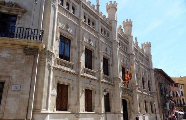 El IMAS pone 3,6 millones de euros a disposición de los 53 ayuntamientos de Mallorca
